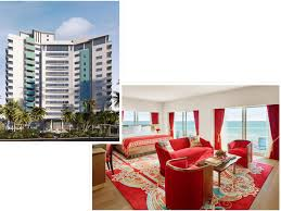 faena hotel or faena residences choose your stay