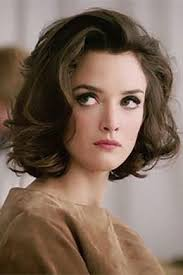 french haircuts for women classic haircuts that will never go out of style southern living