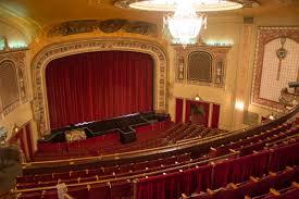 home theater buffalo ny our history riviera theatre
