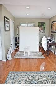home photo studio do it yourself photography studio diy home studio build