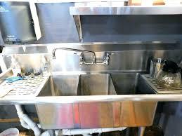 6 inch kitchen sink faucet 6 inch kitchen faucet 6 cc kitchen faucet goalfinger