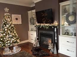 holiday decor christmas season party girls company