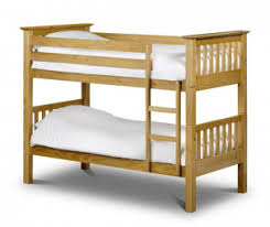Santos Antique Pine Bed Frame Select Wooden Beds From Wide Range From Furniture Direct Uk