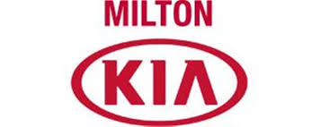 Milton Kia Dealer Finder Ontario Dealer Financing Rebates And Service