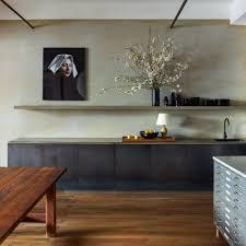 interior design articles photos design ideas architectural digest 8 inexpensive materials that can transform an interior