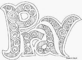 pages coloring books christian coloring pages adults