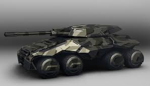 future military vehicles steam community guide planetary space vehicle concepts wip