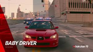 baby driver subaru movie news u2013 phase9 entertainment