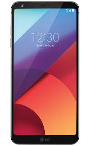 t mobile black friday deals 2017 lg g6