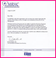 rn letter of recommendation rehab nurse cover letter sales resumes samples annual report
