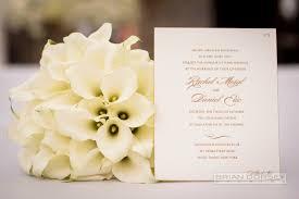 Jewish Wedding Invitations Classic Jewish Wedding In White Plains Ny Mazelmoments Com