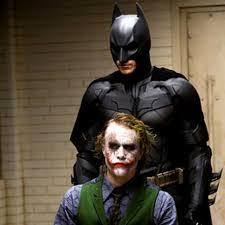 the dark knight u0027 grant morrison u0027s guide to batman on the big