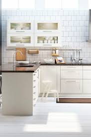 ikea sektion kitchen cabinets ikea kitchen sävedal の画像検索結果 beautiful home interior and