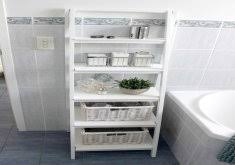 bathroom organization ideas for small bathrooms bathroom storage for small bathrooms home inspiration ideas