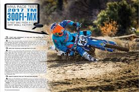 best motocross boots under 200 motocross action magazine have you seen the new mxa jam packed