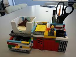 Ultimate Desk Organizer Lego Desk Organizer Legos Pinterest Lego Desk Lego And Desks