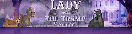 Lady U0026 Tramp Source Romantic Dog Tale