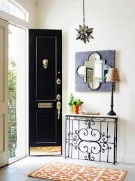 Best HGTV Magazine Images On Pinterest Hgtv Magazine - New home furniture design