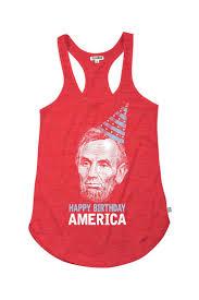 Black American Flag Tank Top Best 25 America Tank Top Ideas On Pinterest Captain America