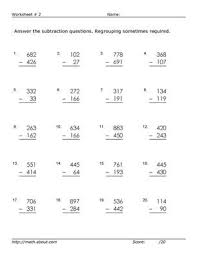 the 25 best free math worksheets ideas on pinterest math