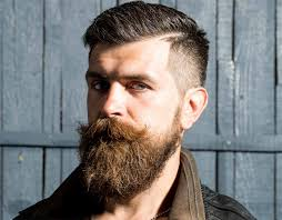 hairstyles for men with thick hair 2016 lad u0027s haircuts