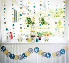 baby sprinkle ideas 33 best baby sprinkle ideas images on sprinkle party