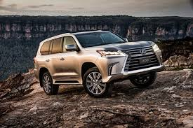 lexus lx 570 wallpaper lexus lx wallpapers and backgrounds