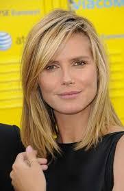 mens 50 plus hair style 25 coiffures long faces plus de 50 mid length hairstyles long