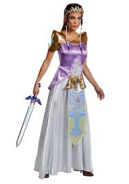 Clearance Halloween Costumes Women Video Game Costumes Kids Video Game Halloween Costumes