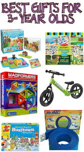 christmas gifts for 3 year old boy christmas craft accessories