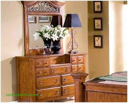 broyhill discontinued bedroom furniture famous clash house online