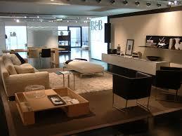Feng Shui Living Room Furniture by 5 Jpg