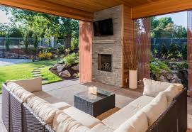 where to find landscape inspiration harmony outdoor living