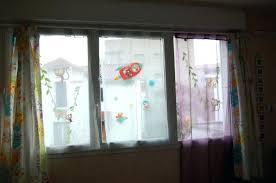voilage pour chambre bébé voilage pour chambre excellent voile lit baldaquin suisses with
