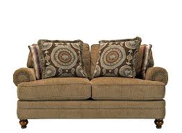 Chenille Sofa And Loveseat Dorian Chenille Loveseat Cafe Raymour U0026 Flanigan