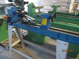 2017 auctions engineering u0026 woodworking equipment auction
