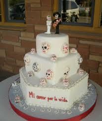 day of the dead wedding cake fondant wedding cakes wedding cake sedona wedding cakes