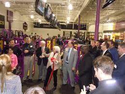 planet fitness thanksgiving hours planet fitness to open portage location on monday danni allen of