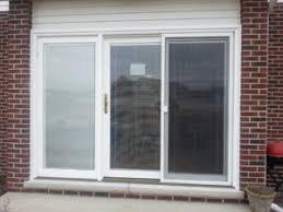 Custom Patio Door Window Design Gallery Window And Door Superstore Oak Forest Il