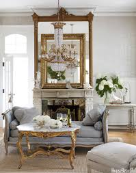 House Beautiful Dining Rooms by Mirror Decorating Ideas How To Decorate With Mirrors