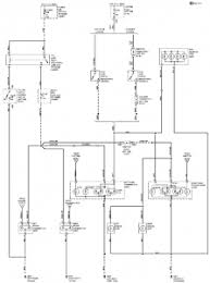 results page 291 about u0027rc toy car circuit diagram u0027 searching