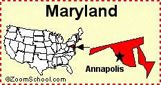maryland map capital strange wisconsin laws hilarious and i so agree with 1 it