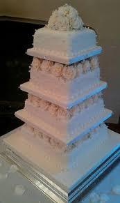 wedding cake leeds pin by simon bedford on iced ideas cake s leeds