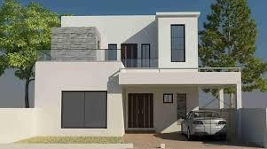 home design 6 marla pakistani house designs 10 marla gharplans pk