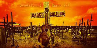 image gallery narco cultura