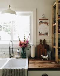 cozy kitchen ideas best 25 cozy kitchen ideas on bohemian kitchen