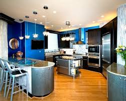 cool kitchens cool house kitchens beautiful kitchens in the world my home