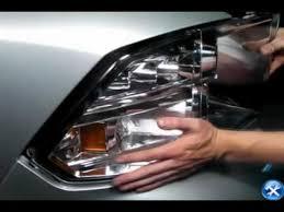 2009 dodge ram 1500 headlight bulbs spec d halo projector headlights leds dodge ram 2009 2012