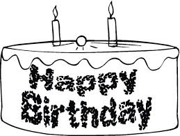 cupcake coloring pages for adults birthday cake page photos