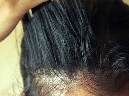 how to take care of the hair cuticle how to balance ph in hair naturally 5 steps with pictures